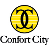 CONFORT CITY