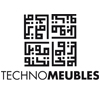 TECHNOMEUBLES (EMPORIO)