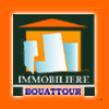 IMMOBILIERE BOUATTOUR