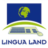 118520_logo_lingualand.jpg