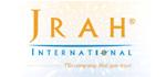 JRAH  INTERNATIONAL