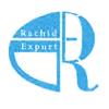 RACHID EXPORT