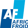 AFRIC FROID
