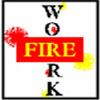 WORKFIRE