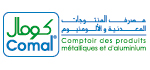 121074_comal_logo.jpg