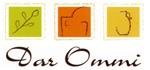 121381_121381_logo-darommi.jpg