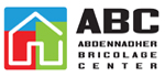 ABDENNADHER BRICOLAGE CENTER