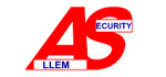 ALLEM SECURITY