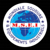 MONDIALE SOUDURE & EQUIPEMENTS INDUSTRIELS