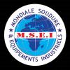 MONDIALE SOUDURE & EQUIPEMENTS INDUSTRIELS