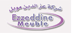 EZZEDDINE MEUBLE