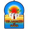 122500_LES_AGRUMES_GOLF.jpg