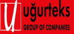 STE UGURTEKS TUNISIE