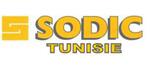 STE SODIC TUNISIE