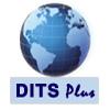 DAMAK INTERNATIONAL TRADE & SERVICES COMPANY