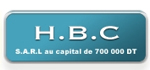 123496_hbc.jpg