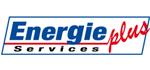 ENERGIE PLUS SERVICES