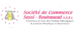 123612_ste_sassi_bouhawel.jpg