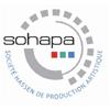 SOHAPA