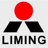 123678_liming.jpg