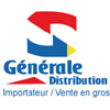 GENERALE DISTRIBUTION