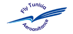 FLY TUNISIA AEROASSISTANCE