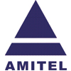 123752_logo-amitel.jpg