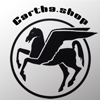 123755_cartha-shop100.jpg