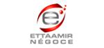 ETTAAMIR NEGOCE