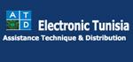 ATD ELECTRONIC TUNISIA