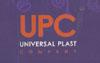 UNIVERSAL PLAST COMPANY
