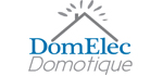 DOMELEC 