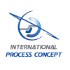 INTERNATIONAL PROCESS CONCEPT
