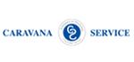 CARAVANA SERVICE