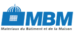 MBM DISTRIBUTION