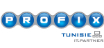 PROFIX Tunisie