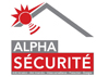 ALPHA SECURITE