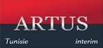 125383_artus_logo.jpg