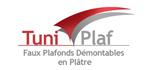 Tuni-Plaf