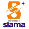 STE ELECTRO SLAMA