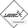 127131_127131_labotex_logo.jpg