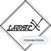 127131_127131_labotex_logo.jpg