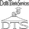 STE DALFILS TOLERIE SERVICES