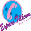 STE ESPACE TELECOM