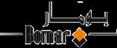 127552_127552_logo4.png