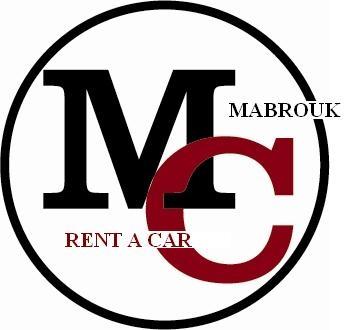 Mabrouk Rent A car