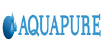 127887_aquapure.jpg