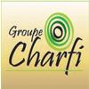 127932_groupe-charfi.jpg