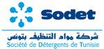STE DE D�TERGENT DE TUNISIE