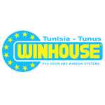 Sols en pvc tunisie for Moquette pvc tunisie